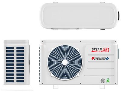 PAC-Dreamline-Hybrid-Plans