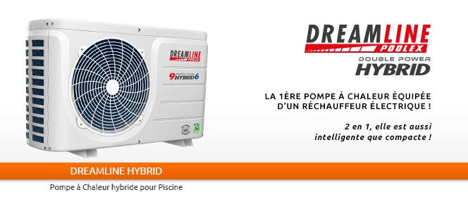 logo-Dreamline-Hybrid