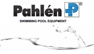 rechauffeur-piscine-titane-pahlen