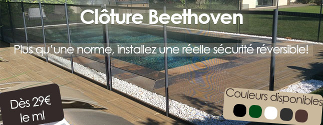 cloture-beethoven-securite-piscine