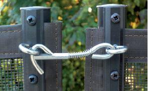 loquet securite beethoven