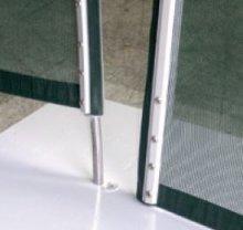 percage beethoven diam 16 mm