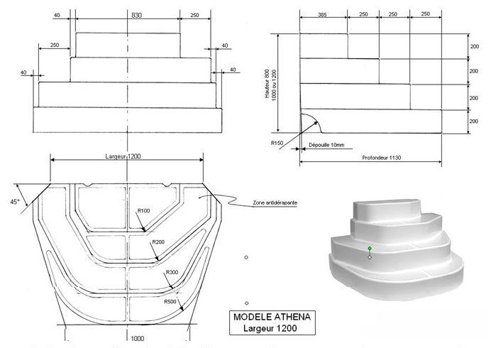 escalier-athena-plan-120