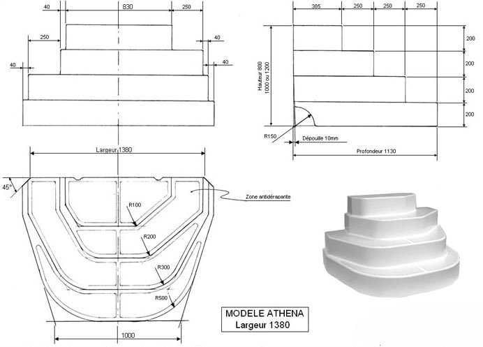 escalier-athena-plan-138