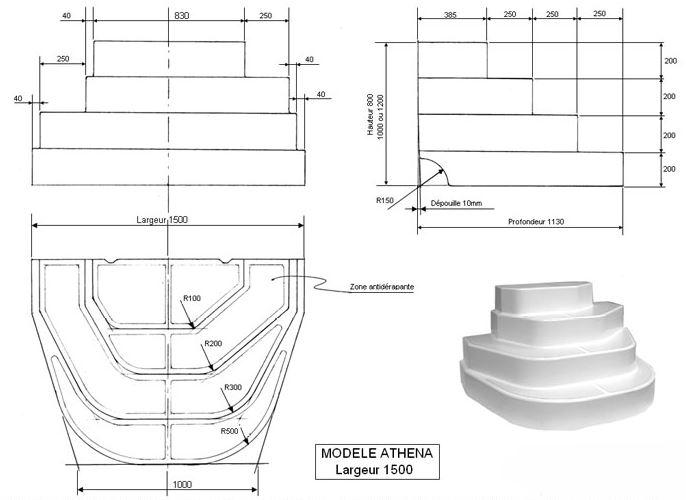 escalier-athena-plan-150