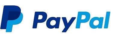 Paypal-logo-2016