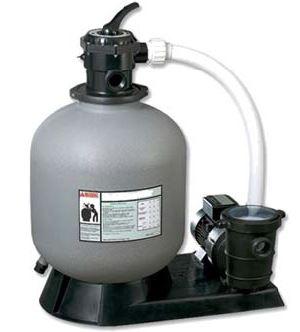 groupe-filtration-platine-filtre-a-sable