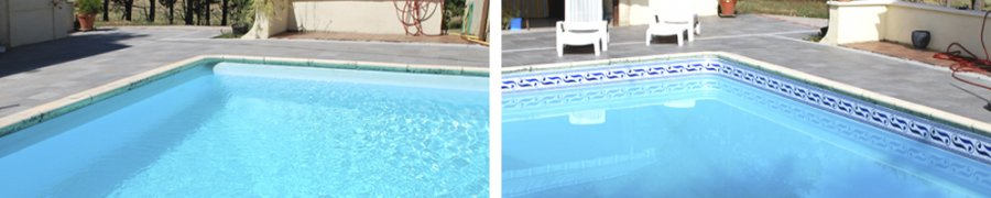 Frise pour liner piscine a coller tendance d co tuiles for Frise liner piscine prix