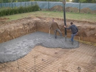 radier-kit-piscine-beton
