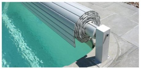 photo-volet-electrique-piscine-distri-roll