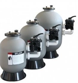filtration-kit-piscine-beton