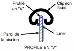 accrochage-liner-tole