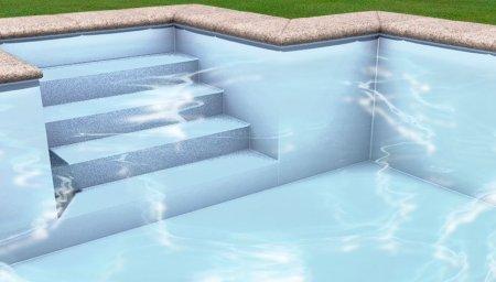liner-piscine-bleu-clair