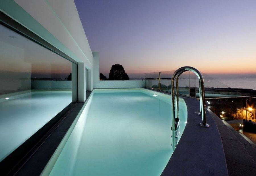 photo-liner-piscine-sable-nuit
