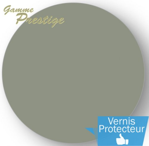 Liner piscine 75 100 me vernis gris ciment 2015 for Liner 75 100 sur mesure