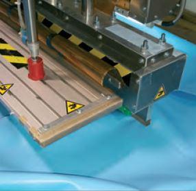fabrication liner 2
