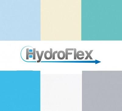 Liner piscine arm 150 100 me hydroflex distripool for Liner arme piscine sur mesure