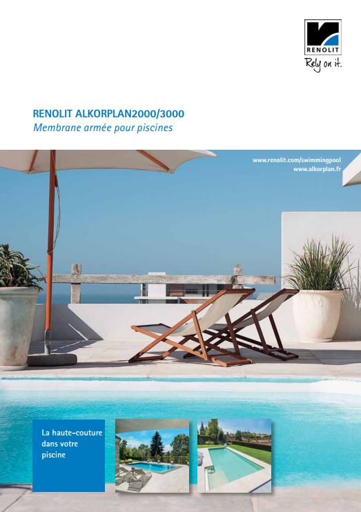 catalogue alkorplan 2017