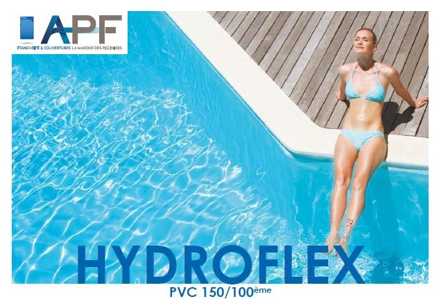 catalogue hydroflex