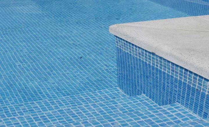 Liner arm verni imprim alkorplan 3000 distripool for Liner arme piscine prix