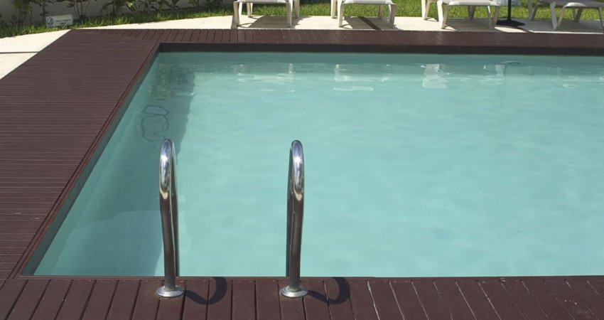Liner piscine arm 150 100 me alkorplan 1000 distripool for Liner arme piscine prix