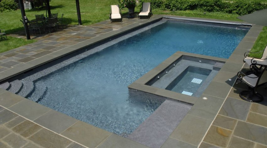 Liner piscine arm 150 100 me alkorplan 1000 distripool for Piscine hors sol pvc arme
