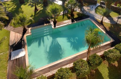 photo-liner-piscine-sable-2