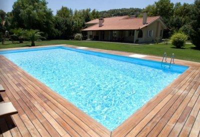 Liner Piscine R Aliser Vous M Me Votre Devis De Liner: prix frise piscine