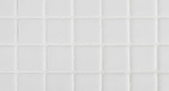 Pose carrelage niveau laser le tampon paris beziers for Colle carrelage blanche