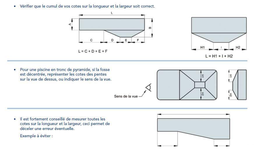 prise-cote-liner-piscine-5