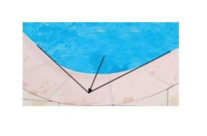 prise-cote-liner-piscine2