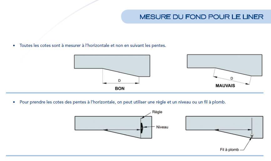 prise-cote-liner-piscine4