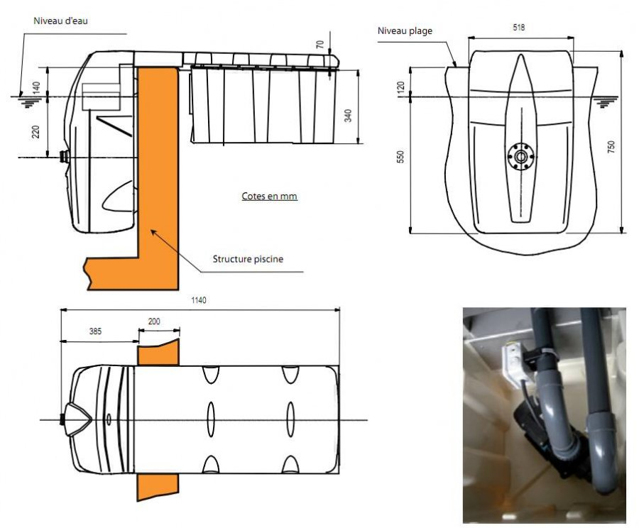groupe-filtration-piscine-filtrinov-FB12
