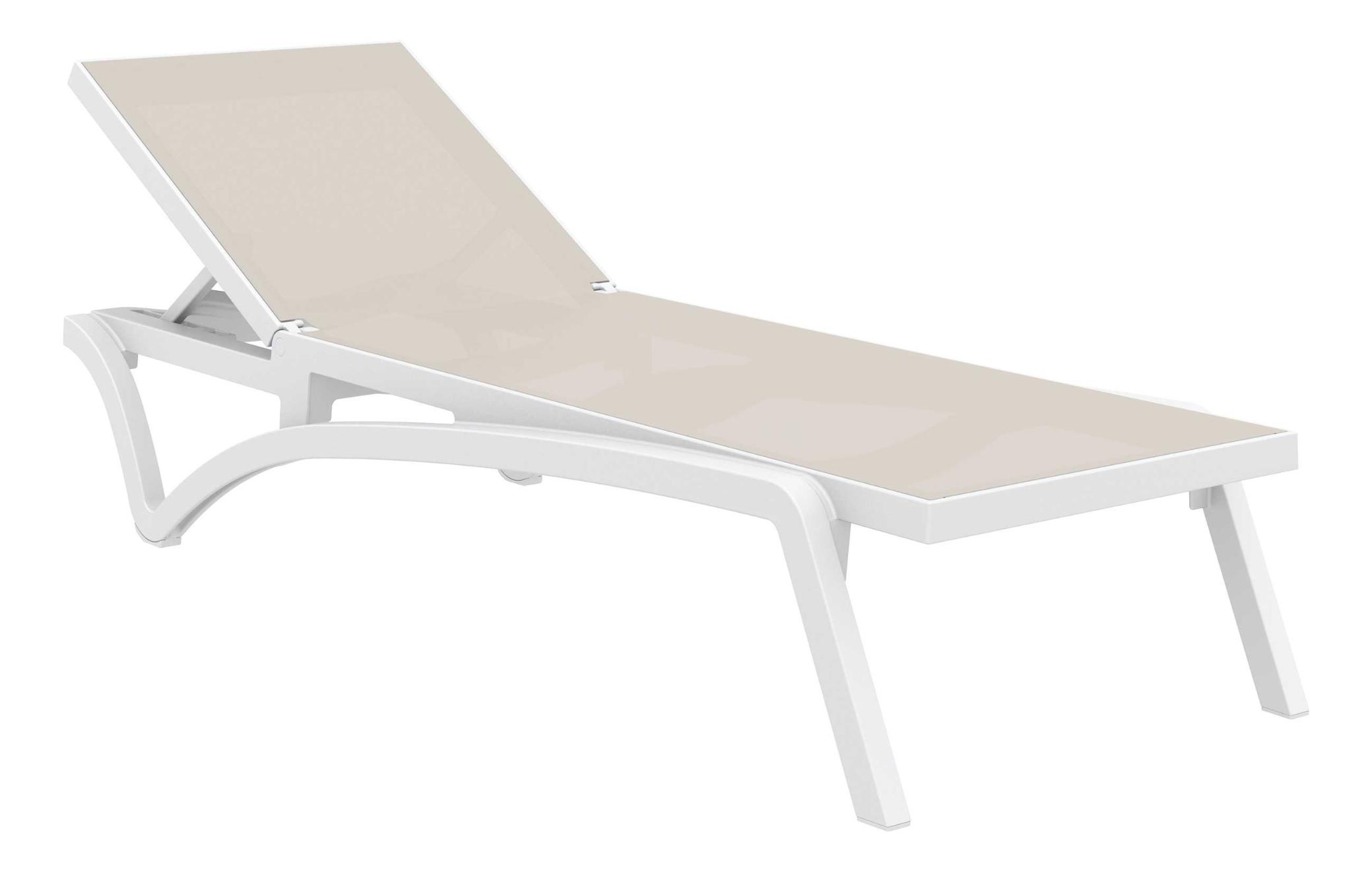 transat costa prosolis propolis. Black Bedroom Furniture Sets. Home Design Ideas