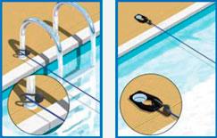 toutes_fixations_ceinture_nage_free_swim