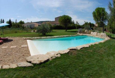 Peinture piscine distripool for Peinture pour liner piscine