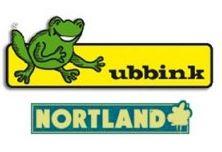 logo ubbink nortland