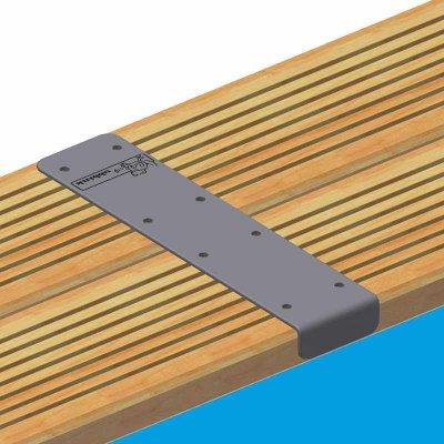 finition-de-margelles-aluminium-ubbink-pour-piscines-bois-2