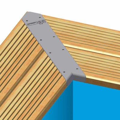 finition-de-margelles-aluminium-ubbink-pour-piscines-bois