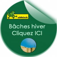 baches-hivernage-piscine-bois-offre