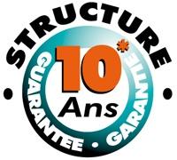 http://www.distripool.fr/medias/piscine_bois/structure%20bois%20garantie%2010%20ans.jpg