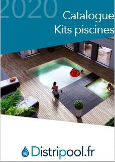kit piscine catalogue