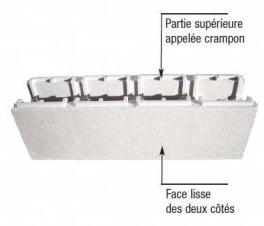 Piscine en kit polystyr ne luxe baln o et ncc distripool - Piscine en kit polystyrene ...