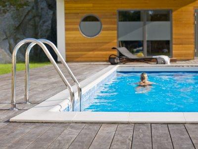 piscine en kit recypool