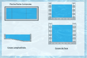 kit-piscine-pente-compose