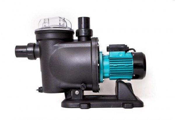 Pompe piscine filtration for X treme bombas piscinas