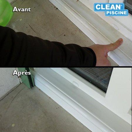 clean piscine entretien 2