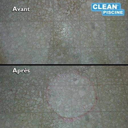 clean piscine entretien 4
