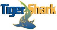 logo-robot-tiger-shark