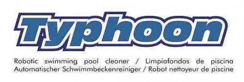 logo-typhoon